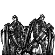 En Kaku-and Rigi portrait