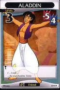 Aladdin BS-12