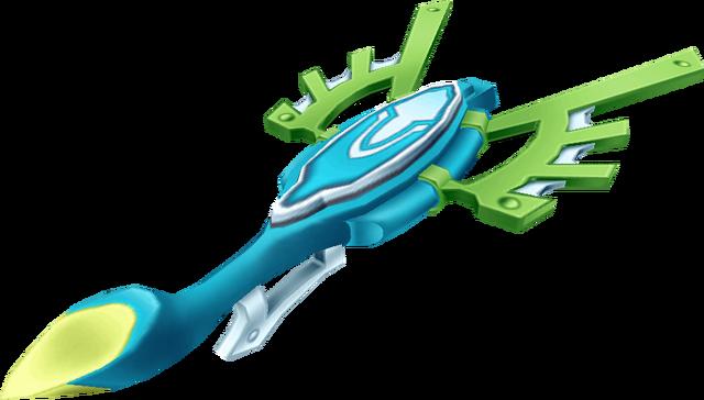 Archivo:Keyblade Ride Racer (Ventus).png