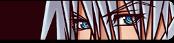 File:Riku KH2 Save Face.png