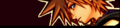 Sora Save Face.png