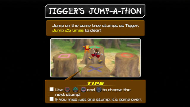 File:Tigger's Jump-a-Thon Instructions ReCOM.png