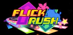File:Flick Rush.png