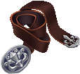 File:Gaia Belt KHII.png