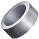 File:Ability Ring KHII.png