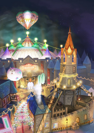 File:Fourth District (Art) KH3D.png