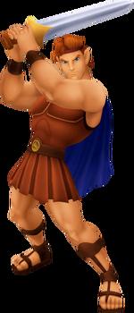 HerculesKHII