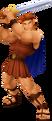 HerculesKHII.png