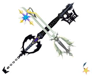 L'angelot aux trois épées [TERMINEE] Latest?cb=20111130154341&path-prefix=fr