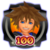 Level Counter Limit Trophy HD1