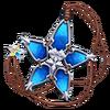 Wayfinder (Aqua) KHBBS