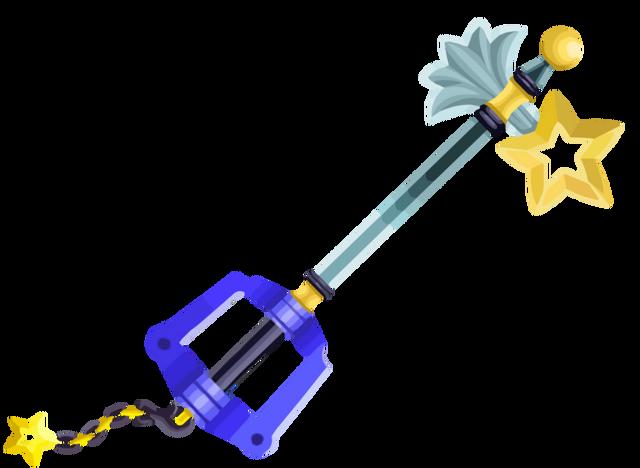 File:Starlight (Upgrade 1) KHX.png