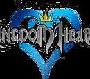 Kingdom Hearts (Juego)