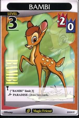 File:Bambi BS-23.png