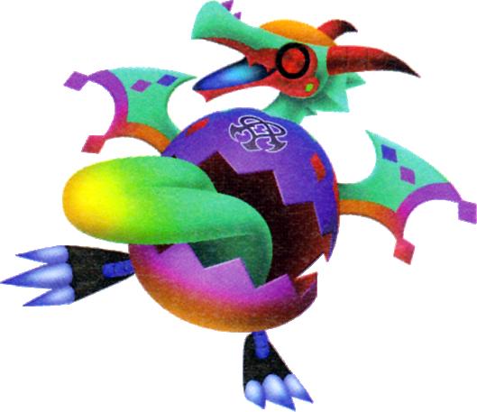 File:Drak Quack (Nightmare).png