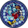 Station of Awakening- Sora 2 (Art) KHII.png