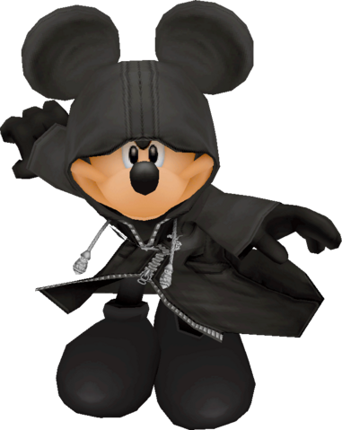 File:Mickey Mouse KHD.png