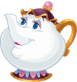 Mrs. Potts KHX.png