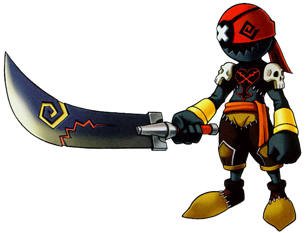 File:Pirate (Art) KH.png