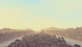 Notre Dame River and Town (Trailer) KH3D.png