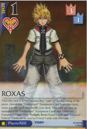 File:Roxas BoD-9.png