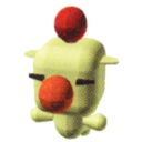 File:Special Moogle.png