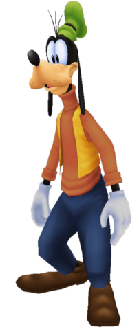 File:Goofy Original Outfit.PNG