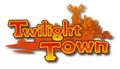 Thumbnail for version as of 18:21, September 25, 2009