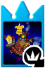 Traverse Town 2 (card).png