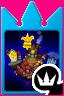 Traverse Town 2 (card)
