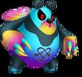 Kooma Panda (Nightmare).png