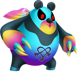 File:Kooma Panda (Nightmare).png