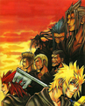 Promotional Artwork KHD.png
