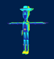 Unused Woody Summon Model KHIIFM.png