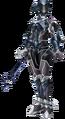 Aqua- Keyblade Armor KHBBS.png