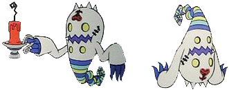 File:Trick Ghost (Art) KHII.png