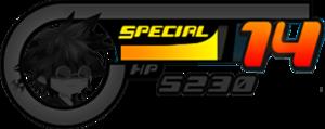 File:Special Attack Gauge KHUX.png