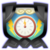 Time Attacker Trophy HD1