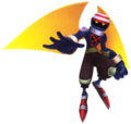 Air Pirate (KHIIFM).png