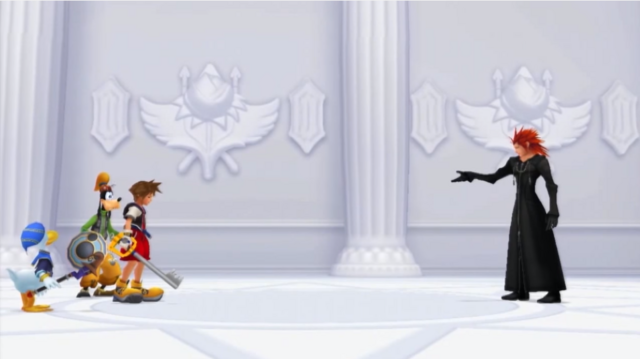 File:Axel Offers Hint (Screenshot) ReCoM.png