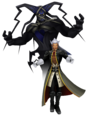 Ansem, Seeker of Darkness KH3D.png