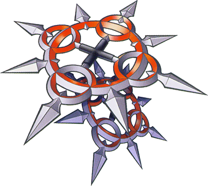 File:Chakrams.png