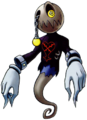 Search Ghost (Art) KH.png