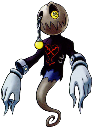 File:Search Ghost (Art) KH.png