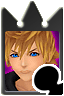 File:Roxas (card).png