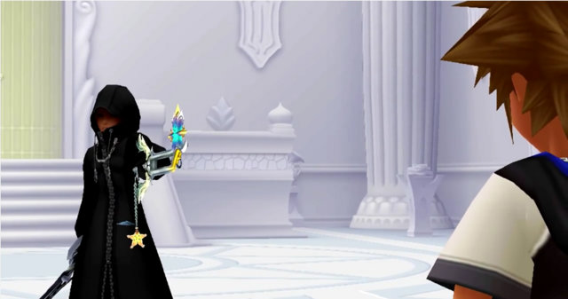 File:Data-Roxas Confronts Sora 2.5 KHREC.png