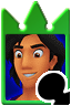 File:Aladdin (card).png