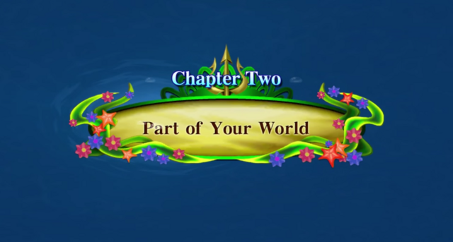 File:Part of Your World Logo KHII.png