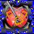 Unchanging Armor Trophy HD1
