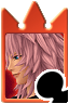File:Marluxia - A2 (card).png